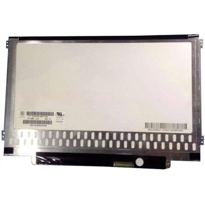 N116b6 L04 N116b6 L04 Lcd Screen Replacement Display 1366 768 40pin