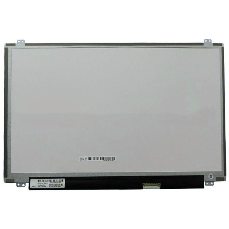 "Free shipping 15.6"" laptop LCD screen LP156WF4 SLB1 LP156WF4 SLC1 1920*1080 40PIN ips"