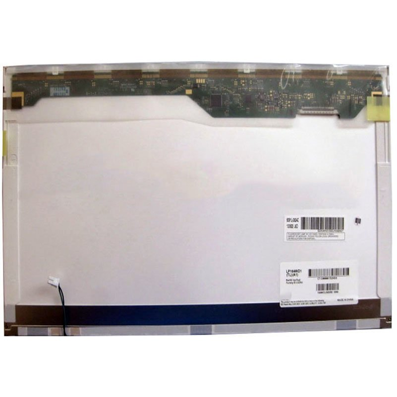 "16.4"" LAPTOP LCD Screen LP164WD1 TLA1 (TL)(A1)  for Sony Vaio PCG-81212M VGN-FW Series VPCF12F4E notebook 1600*900 30pin ccfl"