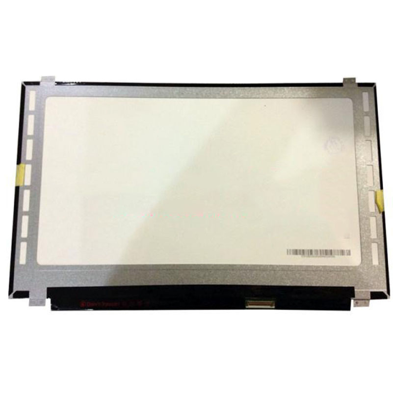 15,6 tums LCD-matris B156HTN03.2 B156HTN02.1 N156HGE-LB1 laptop LED-display 40pin 1920 * 1080