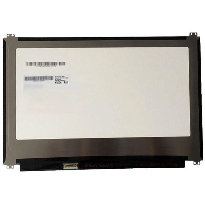 13.3'' LCD matrix for ASUS UX305 UX305FA UX305CA UX305LA notebook replacement led screen display B133HAN02.1