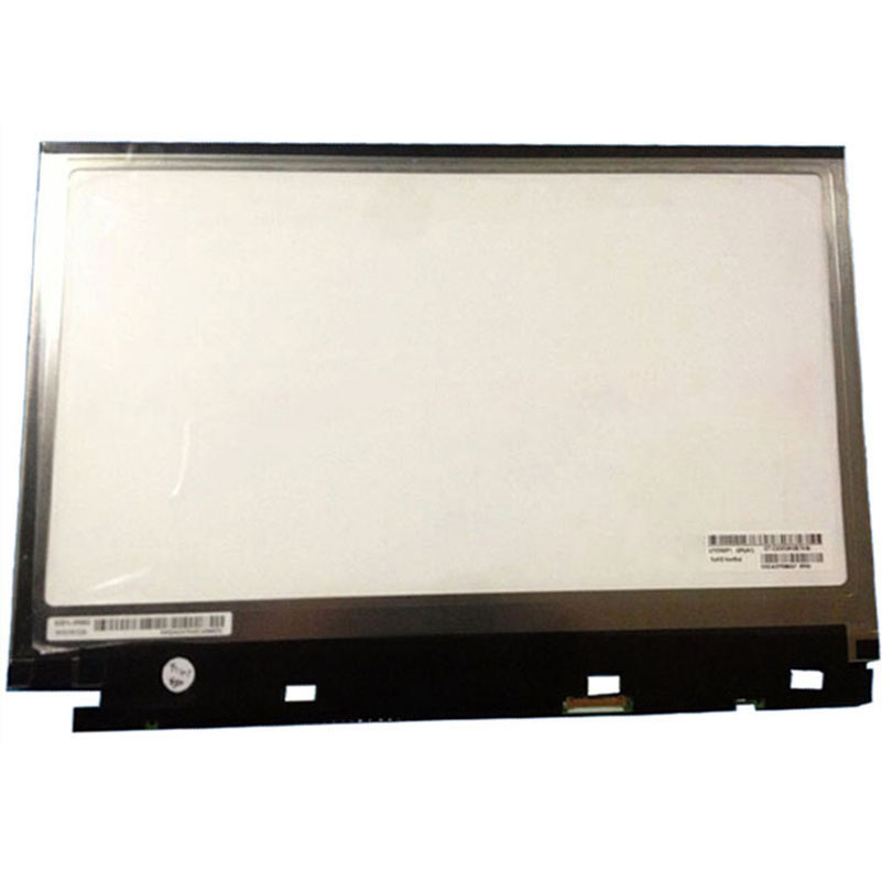 13.3 inch for lg matrix LP133WF1 SPA1 LP133WF1 (SP)( A1) LP133WF1-SPA1 IPS 1920*1080 EDP 30PIN Laptop lcd screen