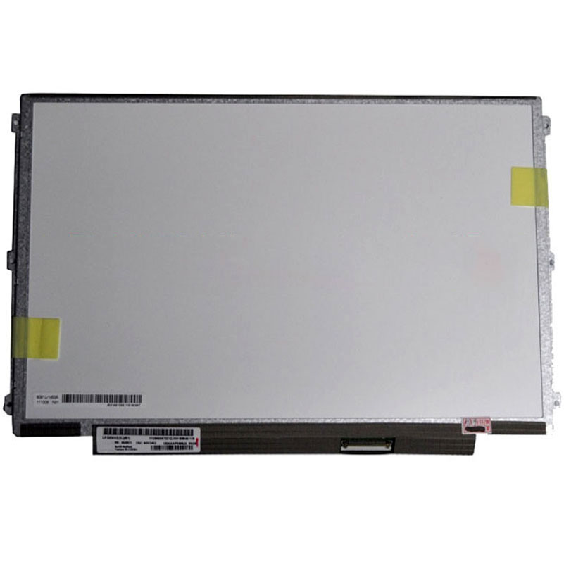 12.5 IPS LP125WH2-SLB1 LP125WH2 SLB1 SLB3 t1 for Lenovo U260 K27 X230 X220 X220i X220T X201T laptop LED LCD screen display