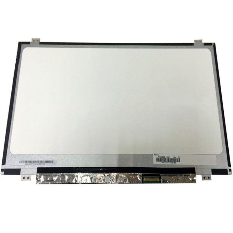 LCD 14 pulgadas para la pantalla Acer Aspire V5-472 V5-473 V5-471P V5-472P  V5-473P E1-432 B140XTN03 3 N140BGE-EA2 LTN140AT31