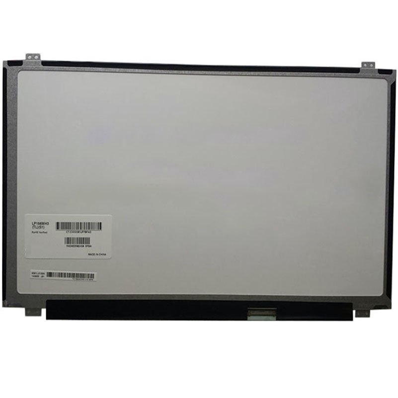 15.6 inch lcd matrix for DELL Inspiron 15 3521 Slim Laptop led screen display