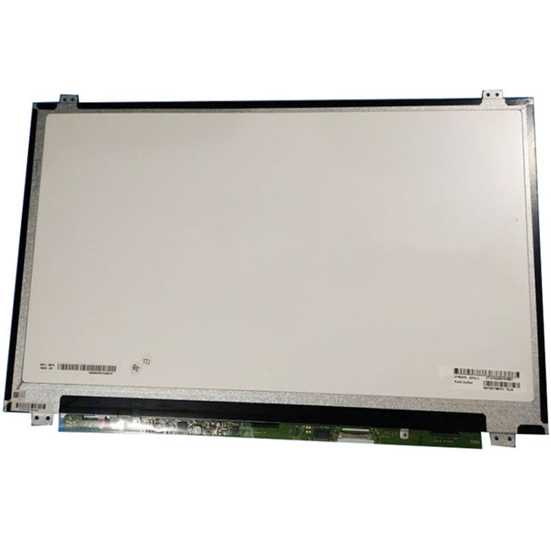15.6 inch lcd matrix for lenovo Y520-15IKBN Y520-IKBA Y520-IKBM Y520-IKBN Screen IPS LED Display matrix 1920x1080 FHD Panel