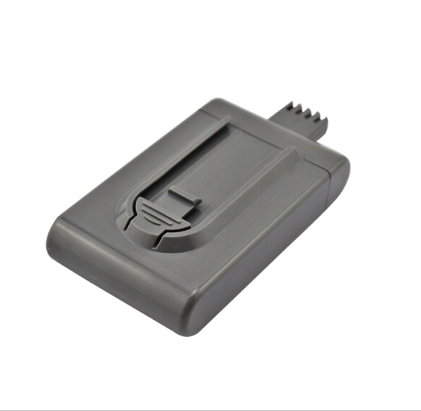 2PCS 21.6V 2200mAh Handheld Vacuum Cleaner Battery Dyson DC16 12097,DC16 Root 6, DC16 Animal
