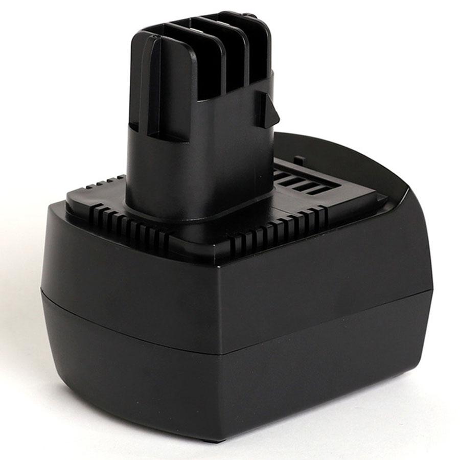 New Battery 12V Ni-MH 3.3Ah METABO BSZ12,BS12SP,BZ12SP,BSZ12 Impuls,BSZ 12 Premium