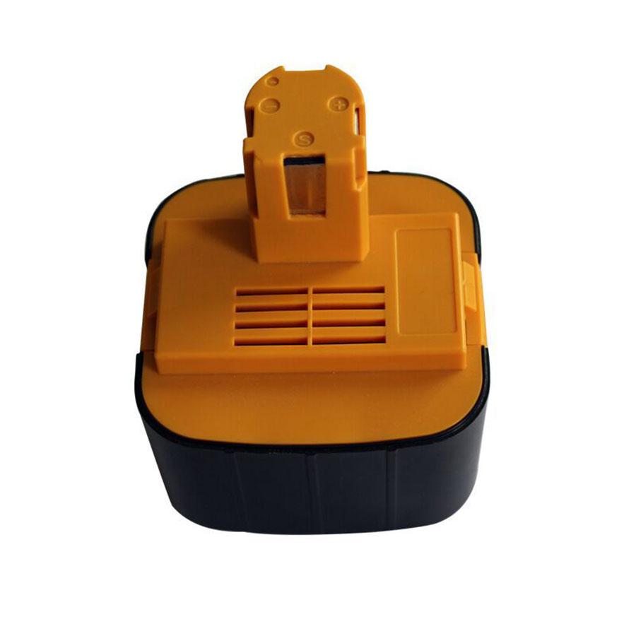 12V 3500mAh Ni-MH EY9201B Panasonic Power Battery EY9200 EZ9200 EY9201 EY9108