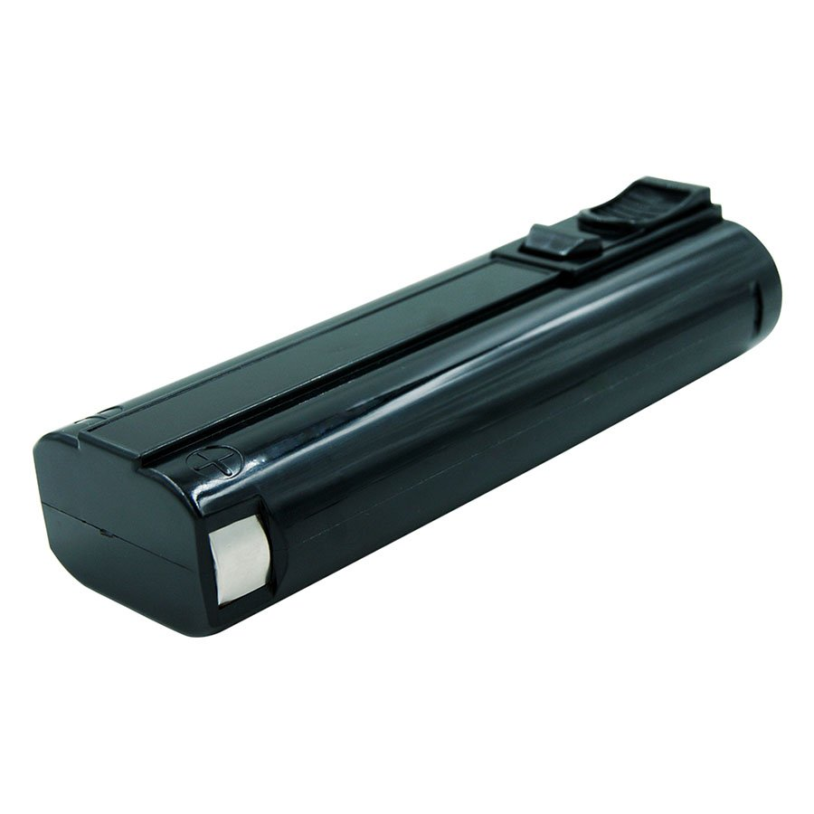 2 pack batterie 6V 3.0Ah Paslode 404717 B20544E, BCPAS-404717SH, IM350A, IM200F18, IM350CT, IM65A