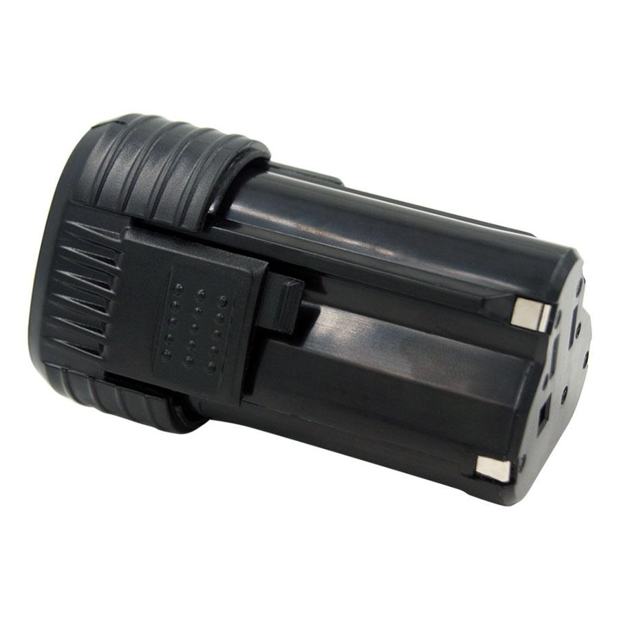 12V 2000mAH Lithium batteries rockwell Worx WU151 WU127 WU128 WU679 hammer drill WX6777 WX3827