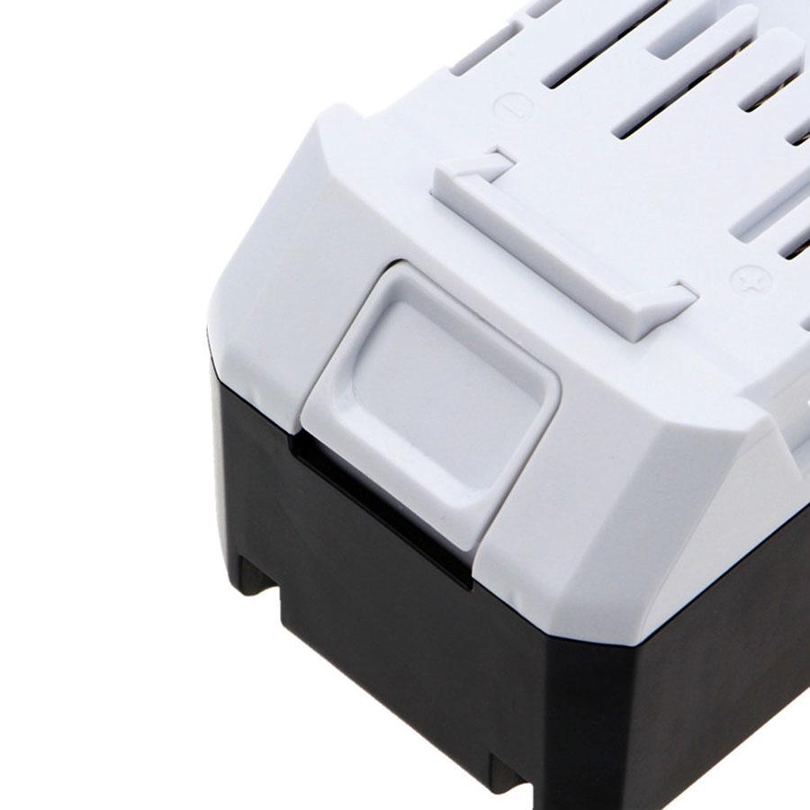 18V 4000mAh Lithium Ion Battery Makita CXT BL1813G BL1815G BL1811G Power Batteries.