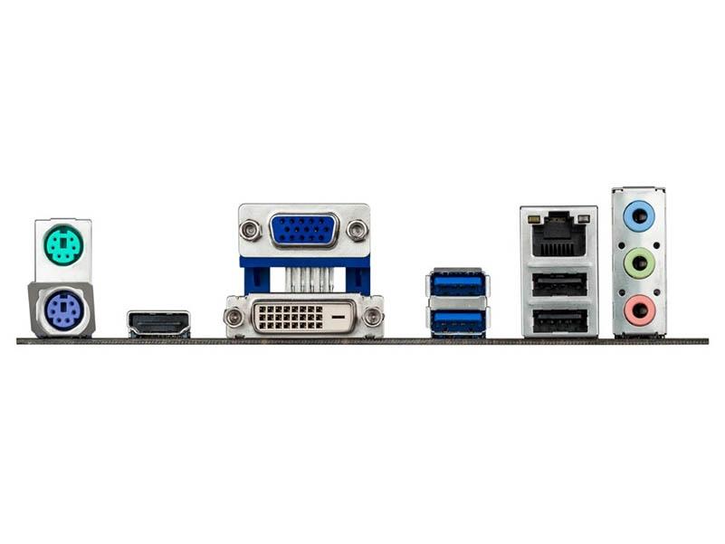 motherboard ASUS A85XM-A Socket FM2 DDR3 boards USB2.0 USB3.0 A85 Desktop motherboard