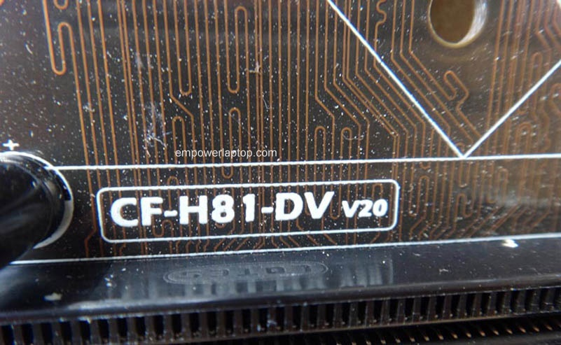 Used, Colorful C.H81-DV all solid version V20A 1150 desktop integrated motherboard B85,100% tested
