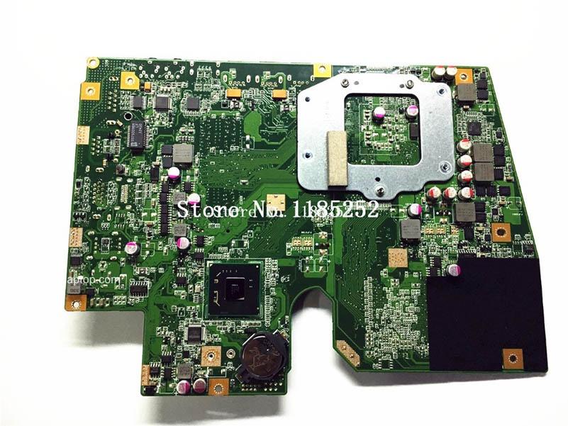 Asus ET2012E all-in-one motherboard desktop mainboard