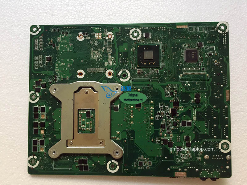 680258-001 680258-002 HP Pro 4300 AIO Motherboard 693481-001 IPISB-IK Mainboard 100%tested fully work