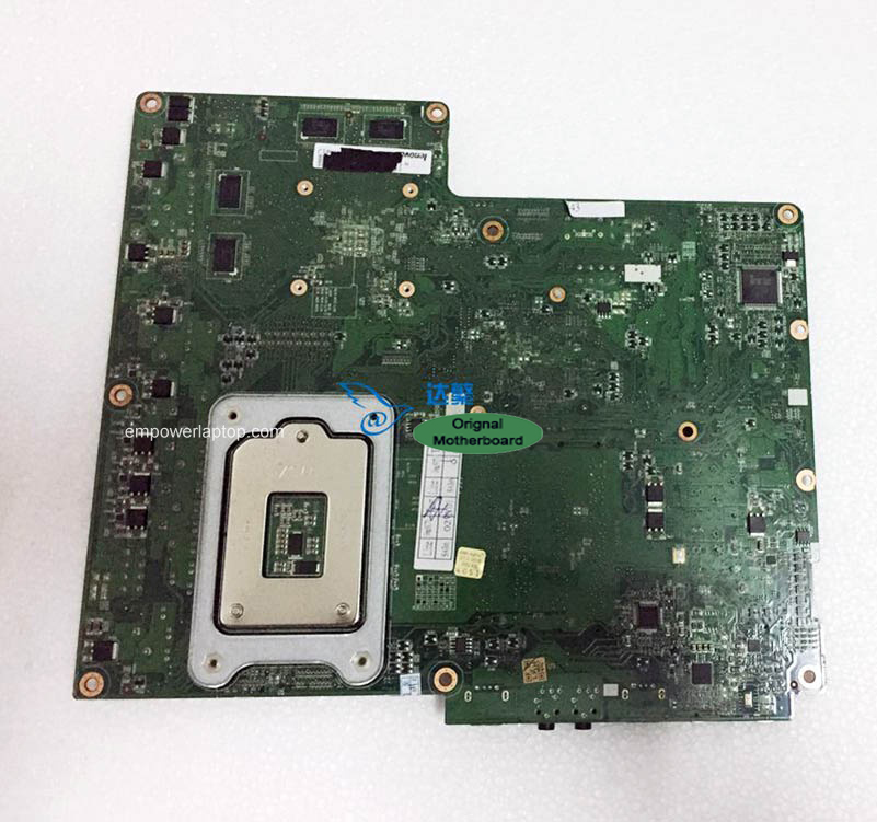 Lenovo B540 B540P AIO Motherboard CIH77S Mainboard 100%tested fully work
