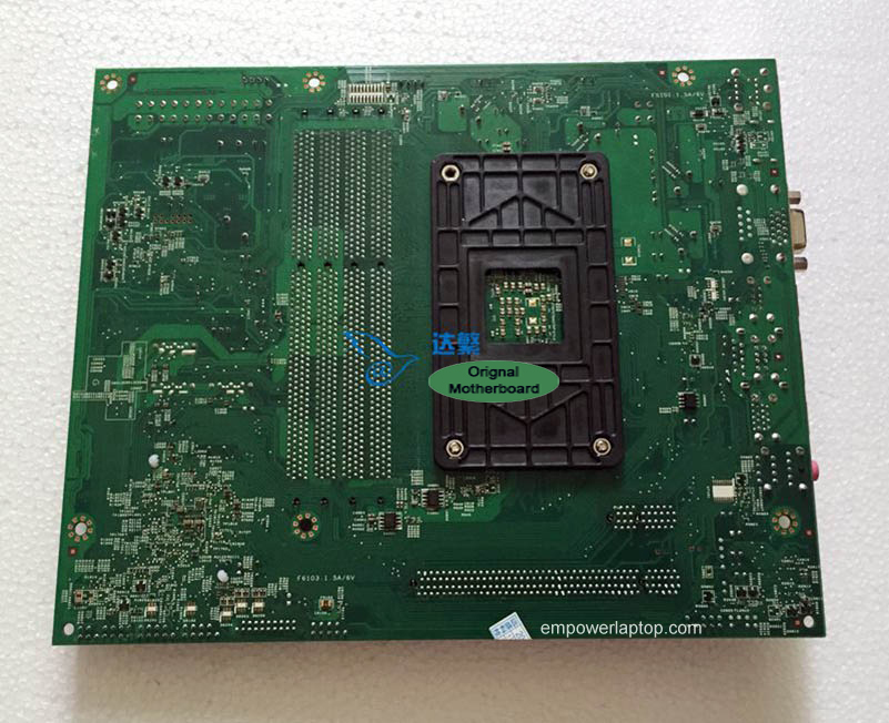 Acer X1470 Sx2370 Daa75l