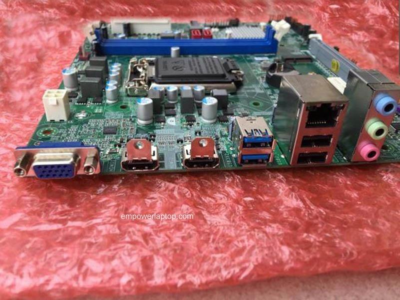 ACER TC-710 Desktop Motherboard H11H4-AD2 LGA1151 Mainboard testé à 100% fonctionne pleinement