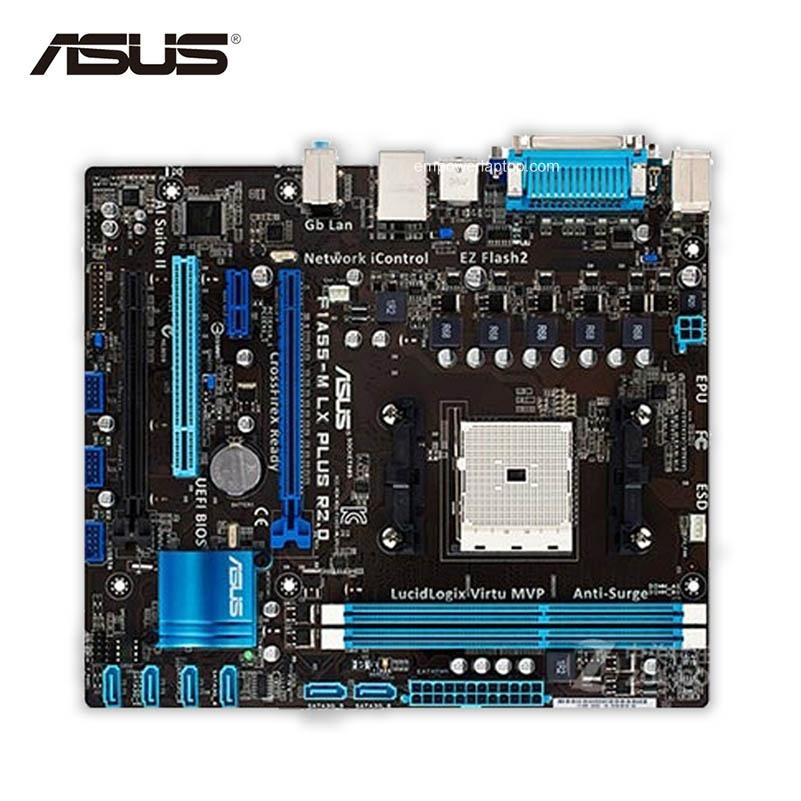 MSI A55-G45 ATI RAID Update