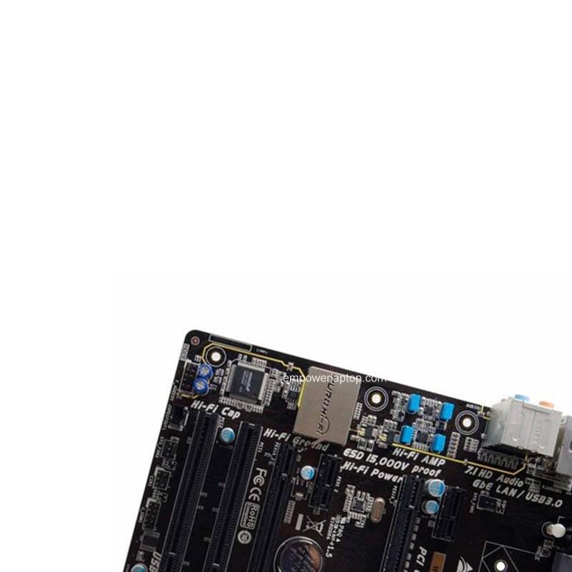 Biostar Hi-Fi H87S 3D X64 Driver Download