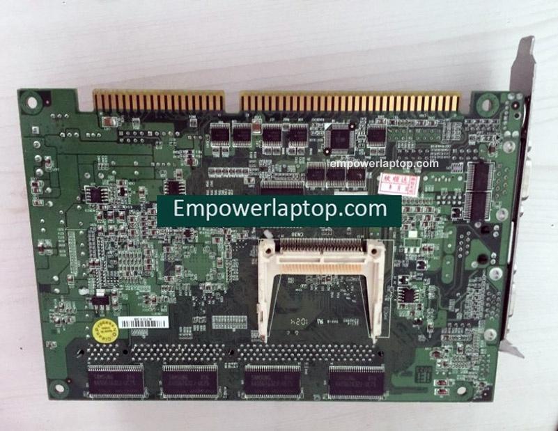 IOWA-MARK-533-128MB-R10 Rev:1.0 IOWA-MARK industrial motherboard well