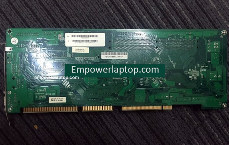 SYS71688 VER:1.2 industrial motherboard