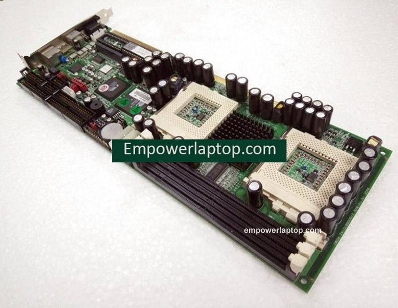 ROBO-667 BIOS R1.02 industrial motherboard DHL EMS