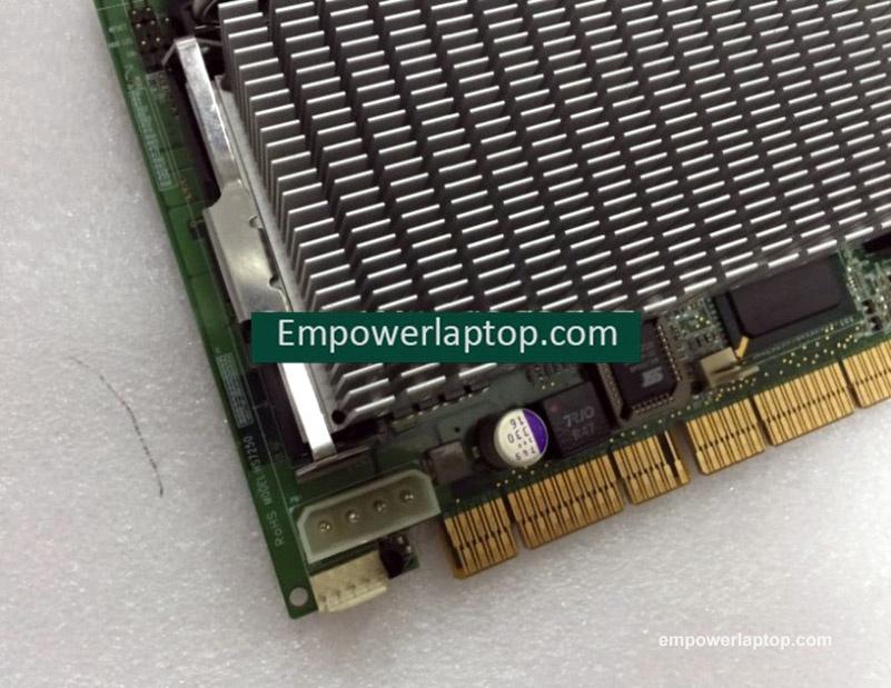 Model:HS7250 industrial motherboard HS7250 VGA