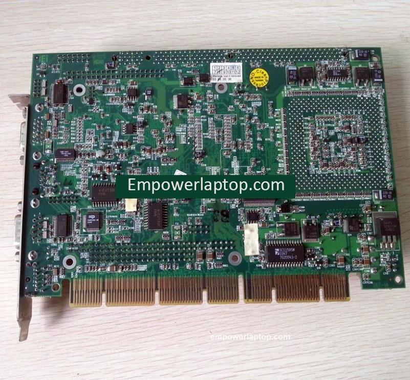 JUKI-3711PT JUKI-3711PTR Industrial motherboard DHL EMS