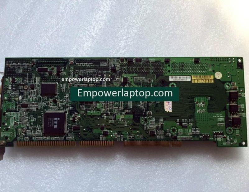original IB820H-R industrial motherboard