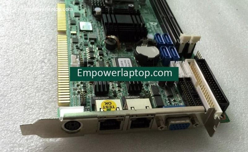 DHL EMS PEAK777 REV:B PEAK777VL2 industrial motherboard