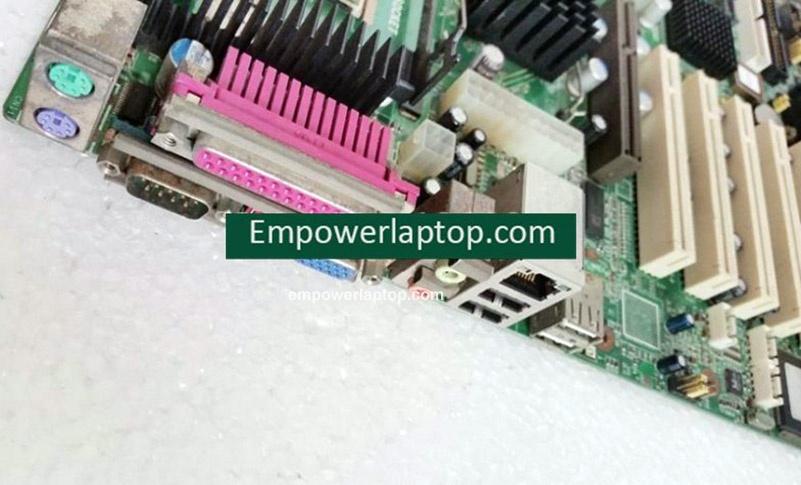 original AIMB-742 Rev.A2 AIMB-742VG industrial motherboard