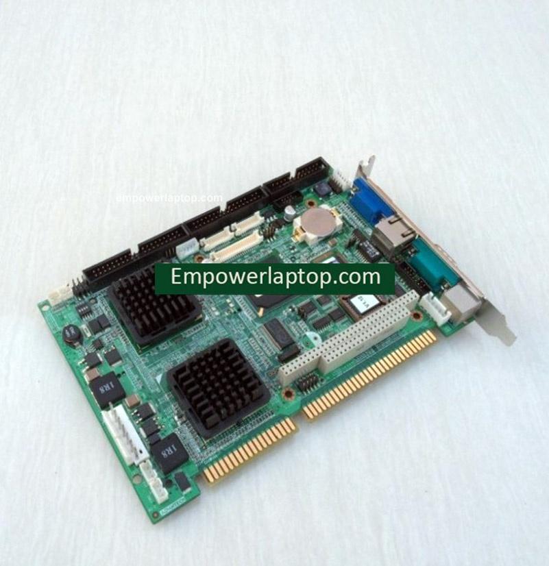 A1 Industrial Motherboard Advantech PCA-6773 Rev