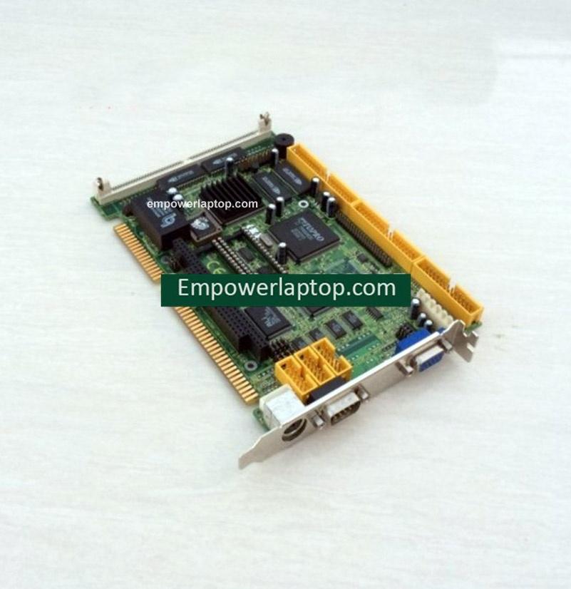 original EmCORE-i316 industrial motherboard