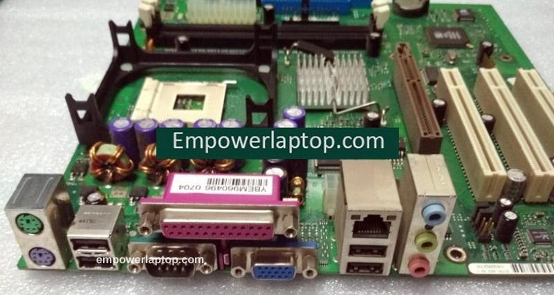 D1761-A23 GS 1 W26361-W80-Z2-04-36 W26361-W80-X-04 industrial motherboard well