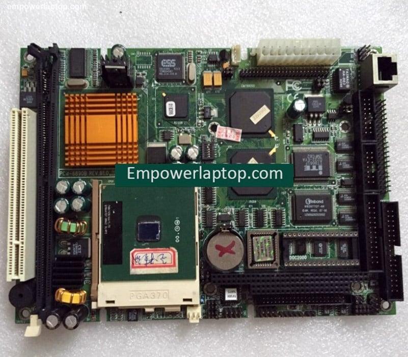 AAEON PCM-6890B DRIVER FOR WINDOWS