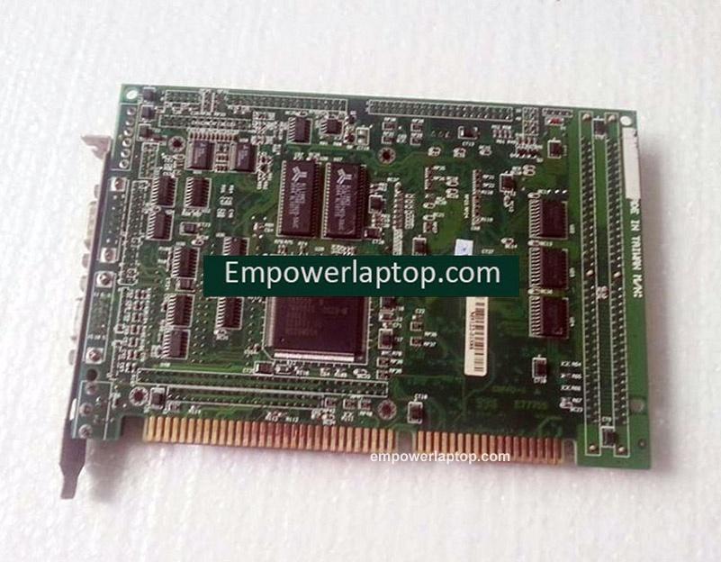 486/5X86 SBC Ver:G1 486 5X86 SBC Ver G1 industrial motherboard