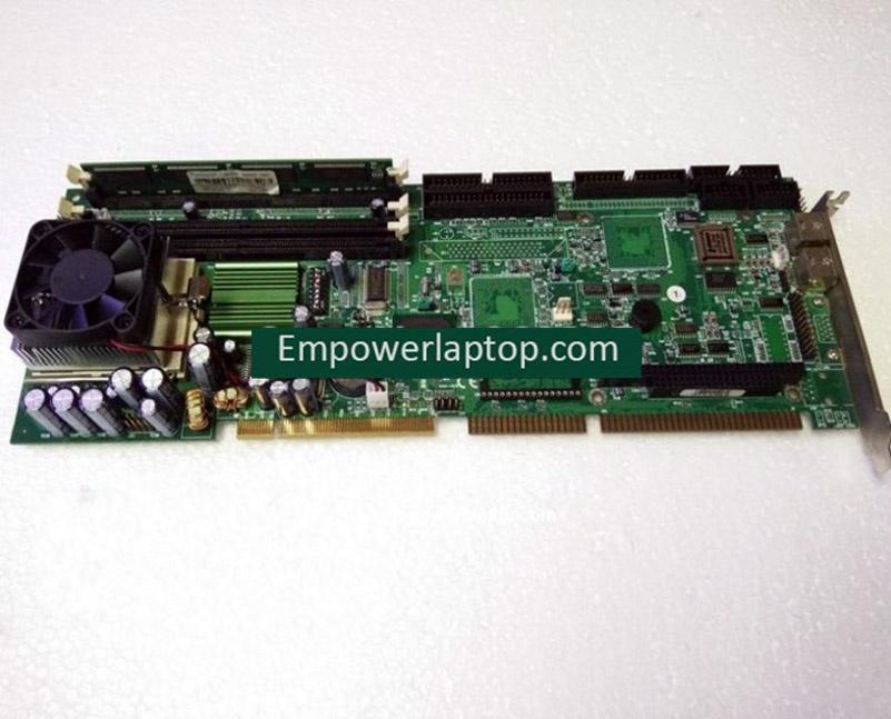 original CI7BM-1.00 industrial motherboard