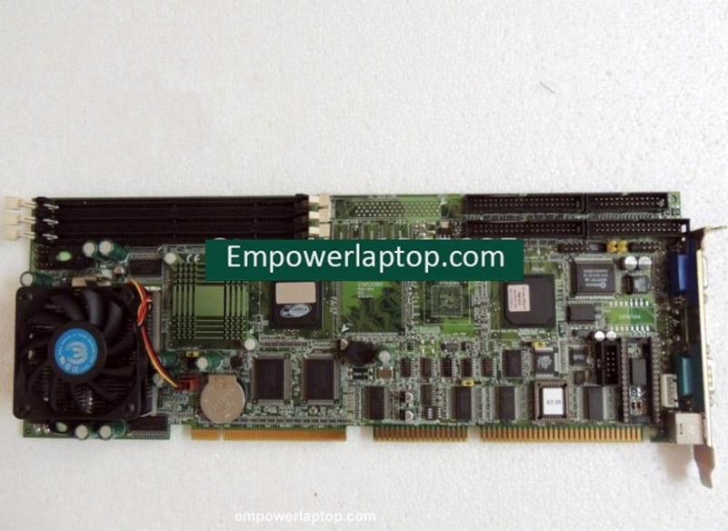 original PCA-6178 PCA-6178V industrial motherboard (motherboard only)