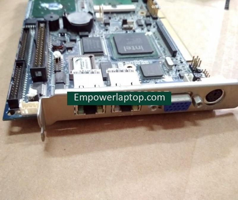 PROX-H501LF-P0104-G1C industrial motherboard