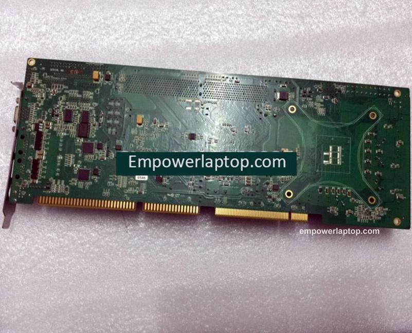 original FSC-1814V2NA VER:A3.0 industrial motherboard