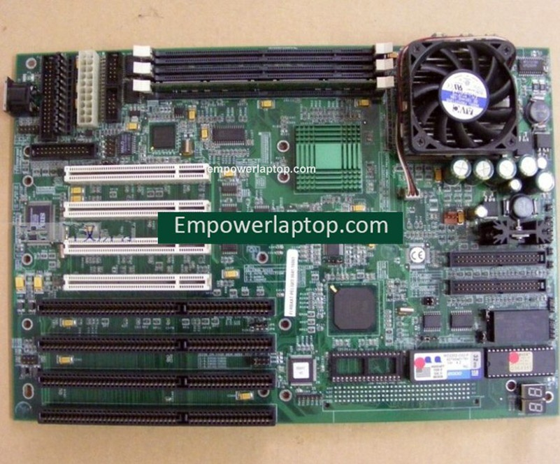 FI-RBXAT-PEL02/3 industrial motherboard( this board has two color)