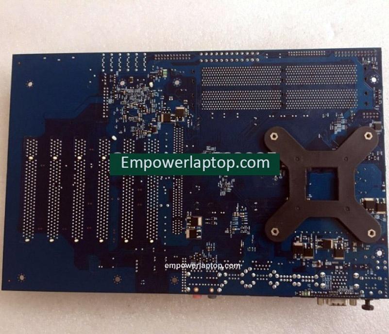 KT965/ATXP industrial motherboard LGA775