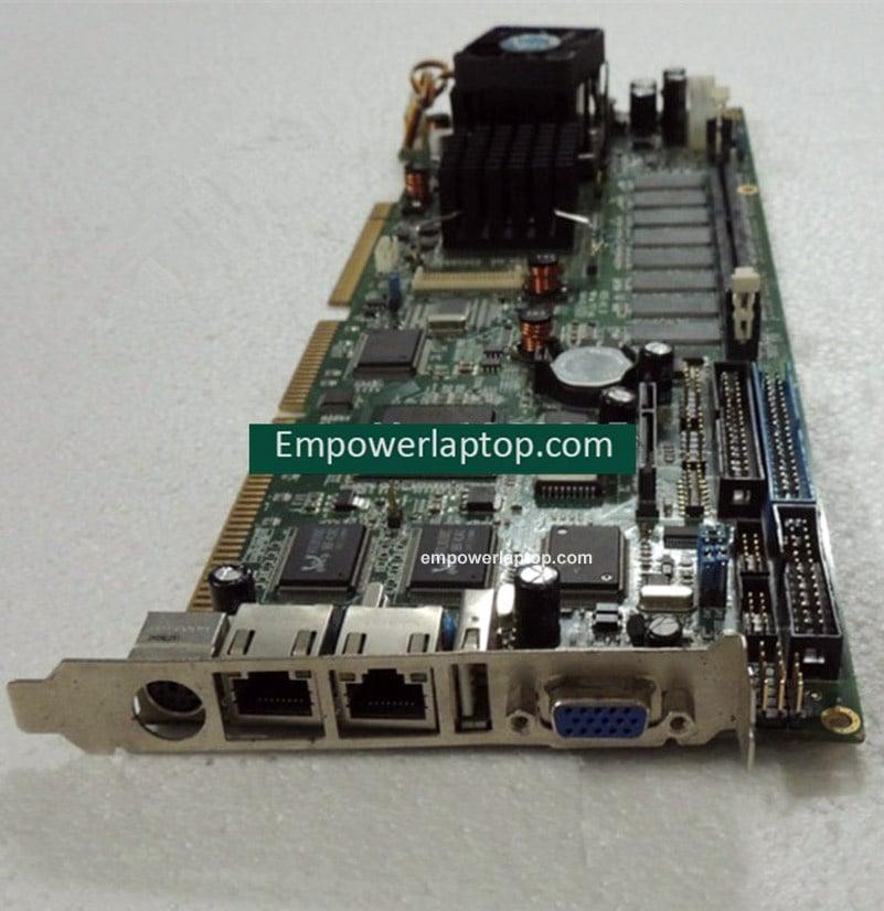LGY-852LA FPCA-852GM industrial motherboard