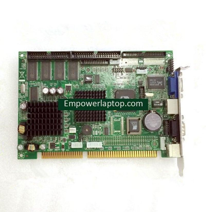 FB2501 industrial motherboard FB-2501 with VGA,COM,keyboard port,LAN port