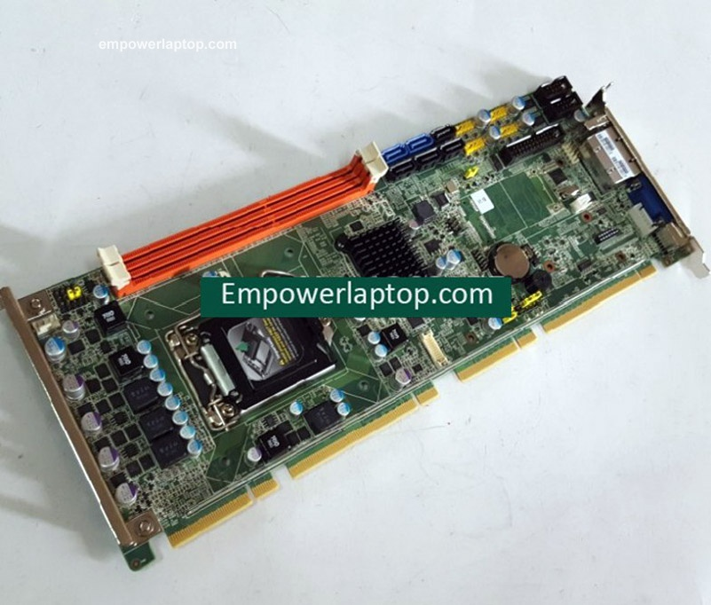 PCE-5126 PCE-5126QG2 industrial motherboard