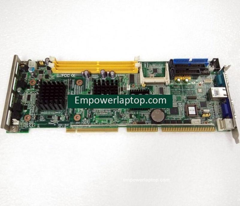 PCA-6008VG PCA-6008 industrial motherboard well