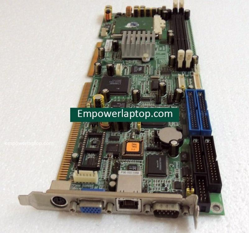 IP-3VLP2B industrial motherboard