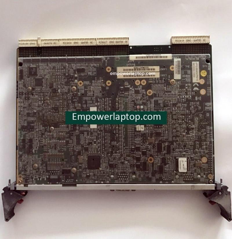 CPCI-6840V 6U industrial motherboard